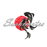 sushimotos_logo_3x3 new Maly.png