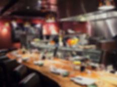 Shiso Sushi Bar.JPG