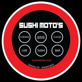 sushimotos1.png