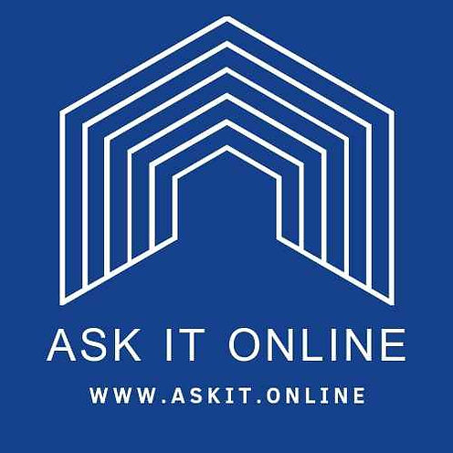 Ask IT online logo.jpg