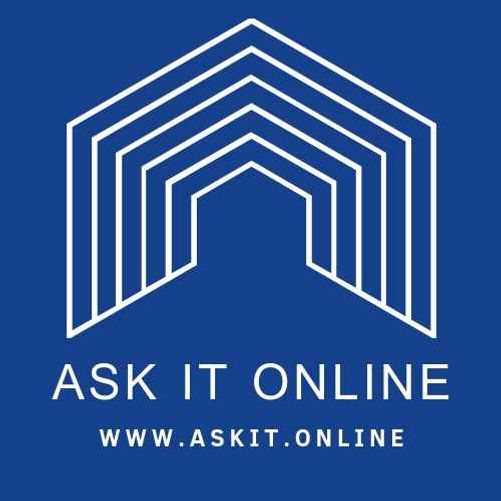 Ask IT online logo.jpg