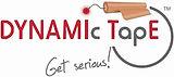 DYNAMIC TAPE Logo.jpg