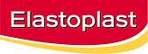 Elastoplast-logo-2015-version-2.jpg