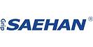 Saehan_Logo.png