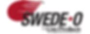 swedeo-main-logo.png