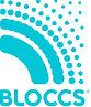 Bloccs logo - spray.jpg