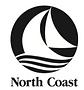Northcoast.png