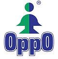 OPPO Logo 2.jpg