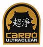 Carbo Logo.jpg