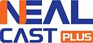 neal_logo1.png