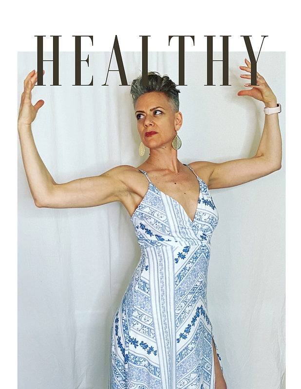 healthy (1).png