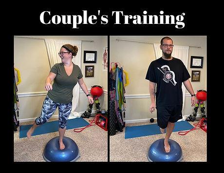 Couple's Training (1).jpg