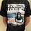 Thumbnail: Springsteen Experience Black Tee