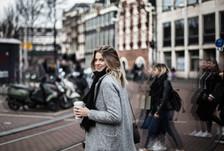 CF_amsterdam_2.jpg