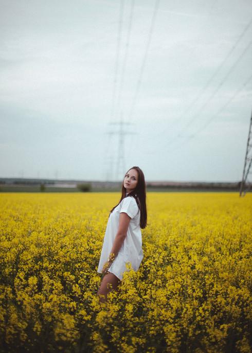 CH_yellowgrain_brt.jpg