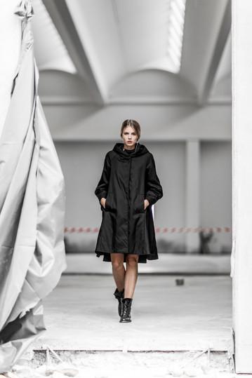 CF_fashionshow.jpg