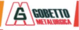 Gobetto%20(2)_edited.jpg