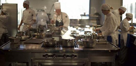 Gustitaliano-Gestione-Cucine-Roma