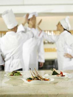 Gustitaliano-Cucine-Roma