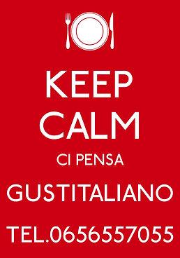 Gustitaliano-Catering-Roma