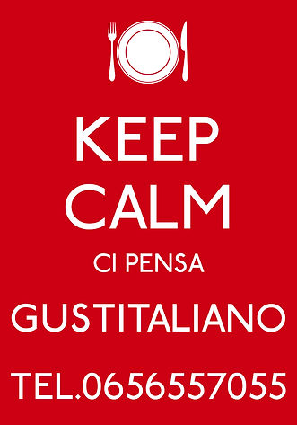 Gustitaliano-Catering-Roma