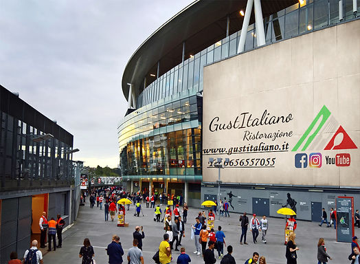 Gustitaliano Stadio.jpg