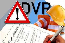 DVR.jpg
