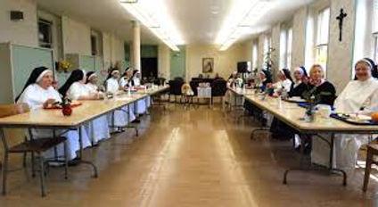 Ristorazione-Comunità-Religiose-Roma