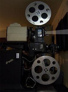 Movies Projector 1.jpg