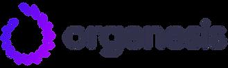 orgenesis-dark-logo.png
