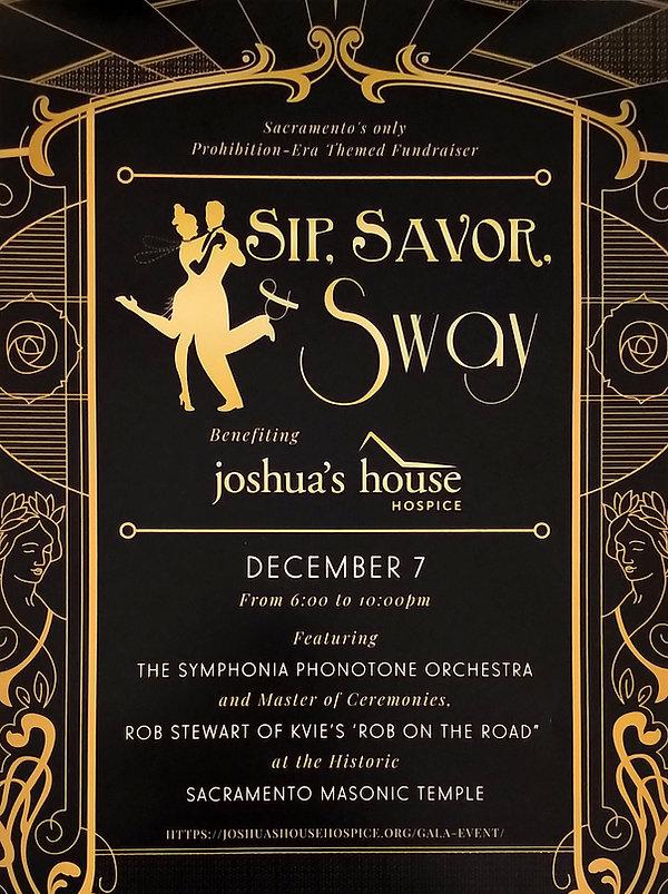 Joshua's House Event 12-7-19.jpg