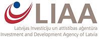 liaa_logo_saurais.jpg