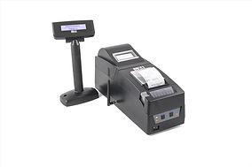 fiskalni-stampac-fp-600-5425634693789-71