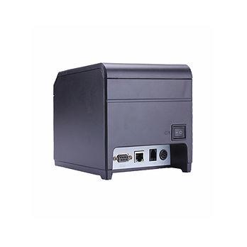 TP-8017-3.jpg