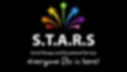 STARS (4).png