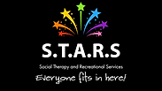 STARS (4).png