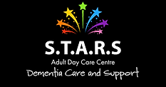 STARS Day Centre (6).png