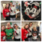 Christmas Jumper Feat Clients 1.jpg
