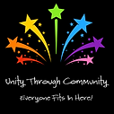 Unity Through Community Lgo.png