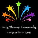 Unity Through Community Lgo.png