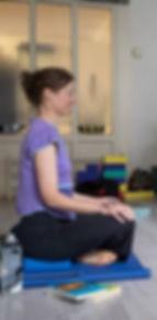 Alyson in Wellness Centre.jpg