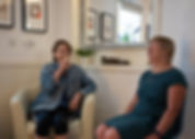 Dumfries Wellness Centre - Open Day July