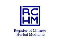 RCHM-Portrait-RGB-BLUE-MEDIUM.jpg