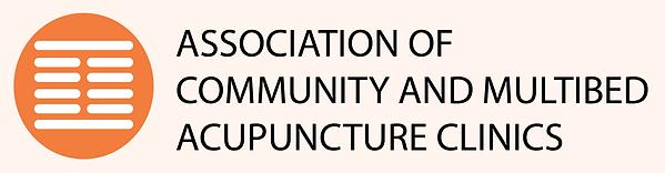 ACMAC-logo-2.png