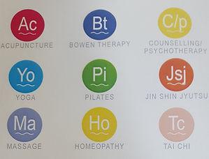 therapies wellness centre dumfries.jpg