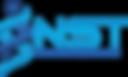 NST-Logo_Black-1.png