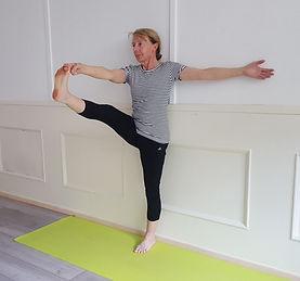 Christine MacKay Yoga.jpg