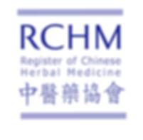 RCHM blue box logo for web use.jpg