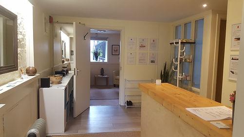 Reception wellness centre dumfries.jpg