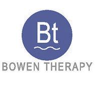 Bowen Therapy photo logo.jpg